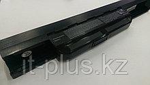 Аккумулятор для ноутбука Asus A32-K53/ 10,8 В/ 5200 мАч, Samsung cell, черный