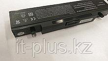 Аккумулятор для ноутбука Samsung R522/ 11,1 В/ 5200 мАч,, черный