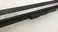Аккумулятор для ноутбука Asus A32-K52/ 10,8 В/ 5200 мАч, черный