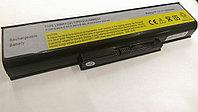 Аккумулятор для ноутбука Для LENOVO L10P6Y21 L09M6D21 L09M6Y23 K46A E46L E46G E46A E46