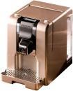 Кофе-машина ZEPRESSO  GOLD