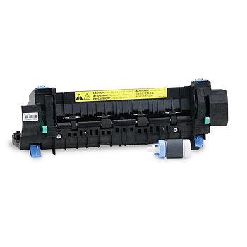 Печки (Фьюзер) для принтеров и МФУ