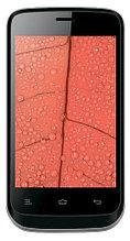 Смартфон 4Good S350m 3G