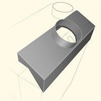 Теплосъемник ТОП-140