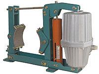 Предлагаем к поставке крановое электрооборудование для башенных, козловых кранов.