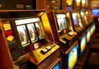 Индивидуальное и эффективное лечение от азартных игр, игромании Казахстан у известного специалиста, фото 1