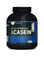 Протеин / казеин / ночной 100% Casein Protein, 2 lbs.