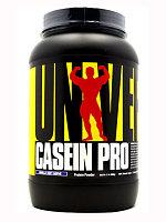 Протеин / казеин / ночной Casein PRO, 2 lbs.