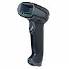 Сканер штрих-кода Honeywell 360