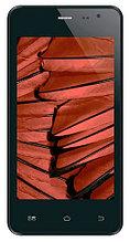 Смартфон 4Good S400M 3G