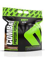 Протеин / многокомпонентный Combat, 10 lbs.