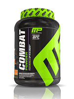 Протеин / многокомпонентный Combat, 2 lbs.