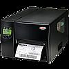 Принтер этикеток EZ6200 Plus +