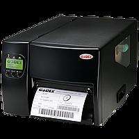 Принтер этикеток EZ6200 Plus +, фото 1