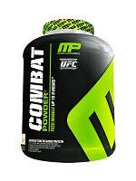 Протеин / многокомпонентный Combat, 4 lbs.