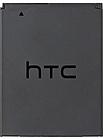 Заводской аккумулятор для HTC Desire 516 (B0PB5100, 1950 mah)