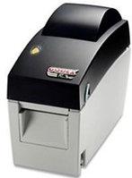Принтер этикеток GODEX EZ DT2, фото 1