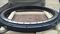 Опорно поворотное устройство к дизель-электрическим железнодорожным кранам КДЭ-163, КДЭ-253