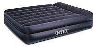 Надувной матрас INTEX 720