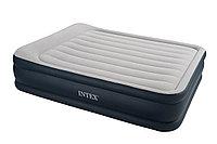 Надувной матрас INTEX 736