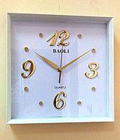 "Часы ""Baoli"" со стразами, фото 1"