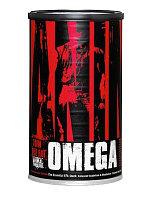 Специальные добавки Animal Omega, 30 pack