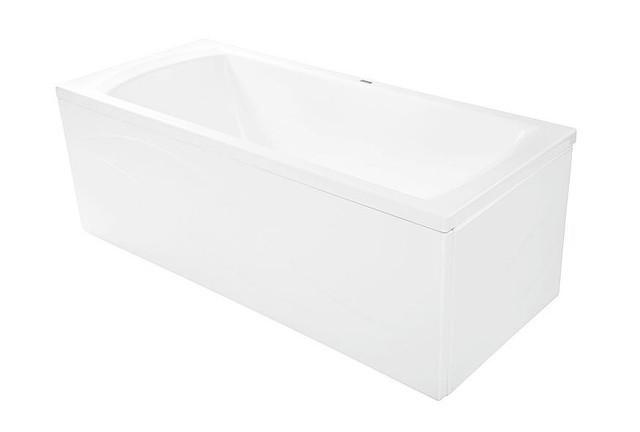Панель для ванны фронтальная Santek Монако 160*70 см.