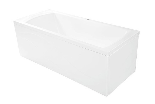 Панель для ванны фронтальная Santek Монако 170*70 см.