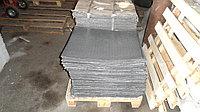 Лист асбостальной ЛА-1 + металлоасбест