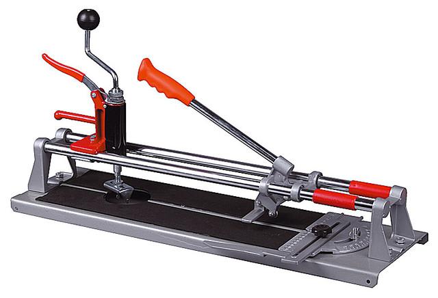 Инструмент для работы с кафелем и стеклом