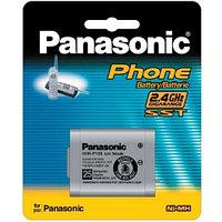 Аккумулятор Panasonic HHR-P103
