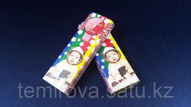 шоколад с фотографией
