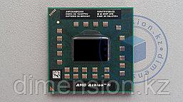 Процессор CPU для ноутбука AMD Athlon 2