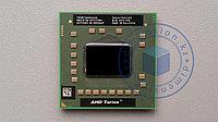 Процессор CPU для ноутбука AMD Turion
