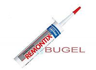 Силикон Remontix Universal white(белый) 280 ml H2225