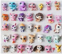 Littlest Pet Shop (одиночки)