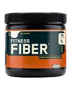 Специальные добавки Fitness Fiber, 150 gr.