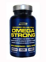 Специальные добавки Omega Storng, 60 tab.