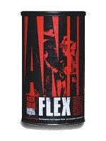 Суставы / связки Animal Flex, 44 pack