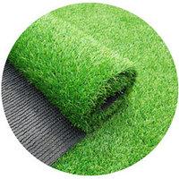 Искусственный газон 20 мм, фото 1