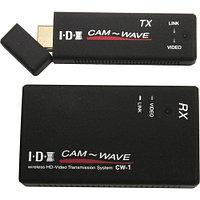 Беспроводной HDMI передатчик HD видео и аудио IDX CW-1, фото 1