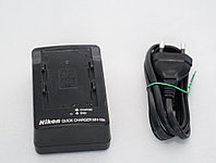 Зарядное устройство MH-18a на NIKON (EN-EL3)