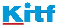 Выставка KITF-2016 в Алматы