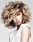 Окрашивание волос, фото 2