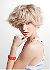 Окрашивание волос, фото 3