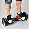 "Мини сигвей Гироскутер Smart Balance 8"", фото 2"