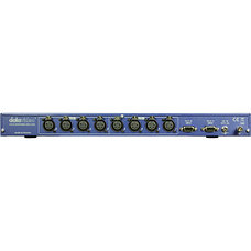 Интерком Системы Datavideo ITC-100, фото 2
