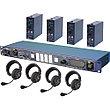 Интерком Системы Datavideo ITC-100, фото 4