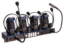 Интерком Системы Datavideo ITC-100
