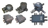 Оболочки аппаратов ОЭАВ из модифицированного алюминиевого сплава